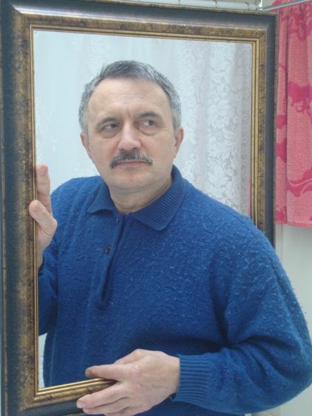 Nino Dobrosavljevic Picture